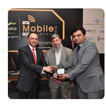 Abacus Sponsors Mobile Commerce Conference- 2013