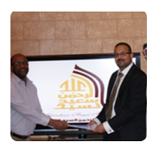 AbacusConsulting Abacus signs up Abdulrahman Alsayed Holding Co to implement SAP Business One