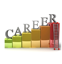 Career - AbacusConsulting