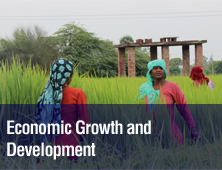 PDM Economic Growth & Development - AbacusConsulting