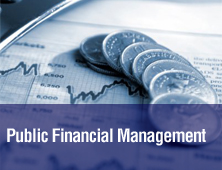 PDM  Public Financial Management - AbacusConsulting