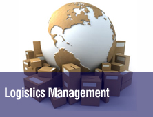 PDM Logistics Management - AbacusConsulting