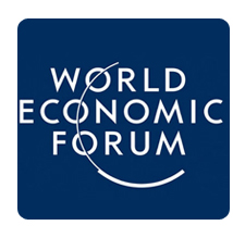 Abacus World Economic Forum
