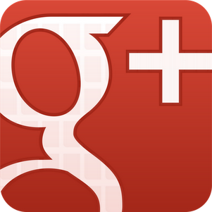 GooglePlus - AbacusConsulting