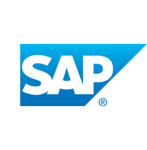 "Abacus receives title of ""Largest SAP Business One Partner in South East Asia"""