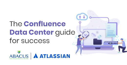 The Confluence Data Center guide for success